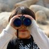 PPCアフィリエイトで「成約までの距離が遠い人」は狙うべき?