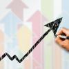PPCアフィリエイトで利益を出すには報酬単価がいくら必要?